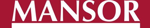 Logo MANSOR