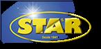 Logo Star
